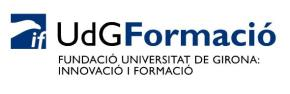 LOGO UdGFormacio(jpg)